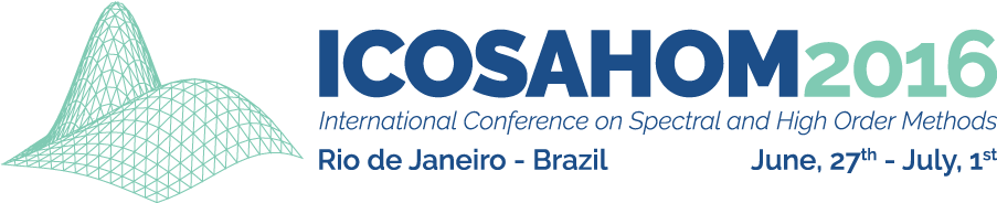 logo_icosahom