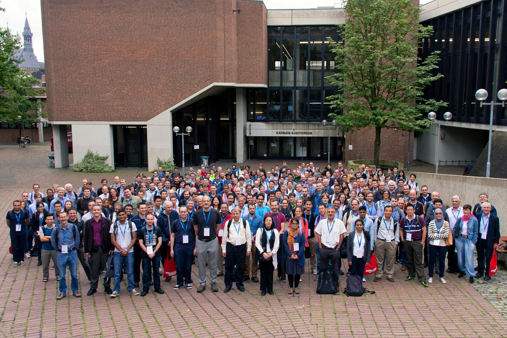 hyp16-participants